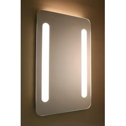 IBIS S LED