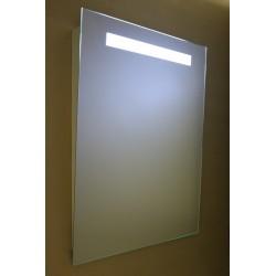 OXO LED