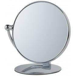 Miroir Grossissant à poser...