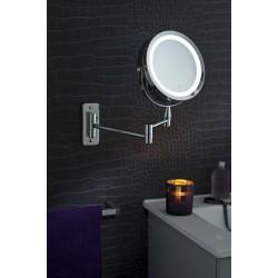 Miroir Grossissant (X5)...