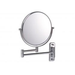 Miroir Grossissant (X10)...