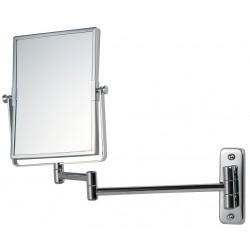 Miroir Grossissant (X3)...