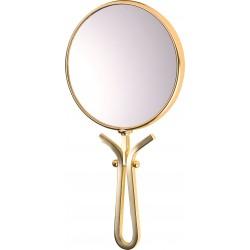 Miroir Grossissant (X5) à...